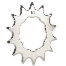 Dimension 17t Splined Cog BMX or Singlespeed