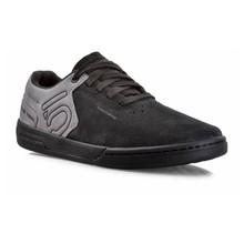 Five Ten Five Ten Danny MacAskill Men's Flat Shoe: Core Gray 12