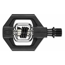 Crankbrothers INV Pedals - CANDY 1 PEDAL / BLACK