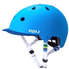 KALI Saha Spell Mat Org L/XL