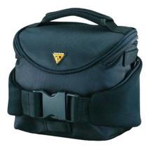 Topeak Compact Handlebar Bag & Pack