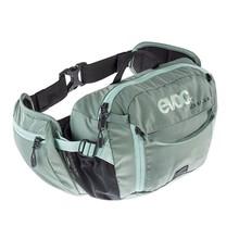 EVOC Hip Pack Race 3L + 1.5L Bladder - Olive