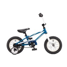 Free Agent Bicycles LIL SPEEDY BLUE 2017