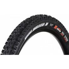 Maxxis Maxxis High Roller II 26 x 2.40 Tire, Folding, 60tpi, 3C Maxx Terra, EXO