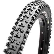 Maxxis Maxxis Minion DHF 27.5 x 2.30 Tire, Folding, 60tpi, 3C Maxx Terra, EXO, Tubeless Ready