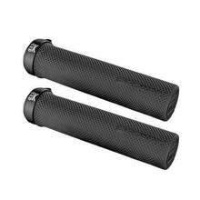 Promax Promax Click Grip 100mm Black