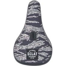 Eclat Eclat Bios Pivotal Fat Seat Tiger Camouflage