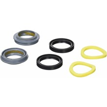RockShox INV RockShox Reba / Pike / BoXXer 32mm Dust/Oil Seal/Foam Ring Kit