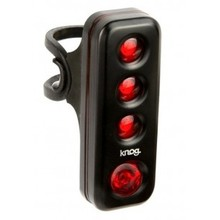 Knog Blinder Road R70  - Black