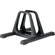 Gear Up INV Gear Up Grandstand Bike Stand