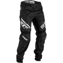 FLY BICYCLE PANT BLK SZ 30