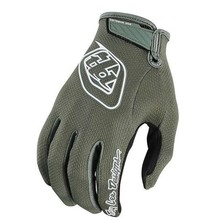 Troy Lee Designs AIR GLOVE, TROOPER MB
