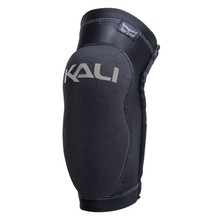 KALI Mission Elbow Guard Blk/Gry M