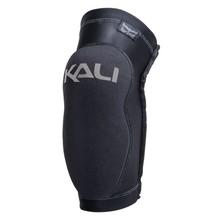 KALI INV Mission Elbow Guard Blk/Gry L