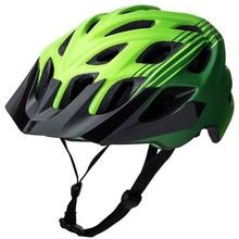 KALI Chakra Plus Helmet Graphene Mat Grn M/L