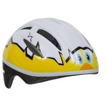 Lazer Lazer Bob Infant Helmet: Chickoo, One Size