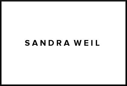Sandra Weil