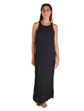 Voz Cami Slip Dress