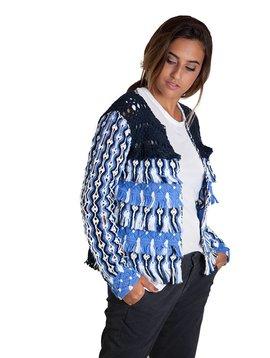 Tabula Rasa Ana Jacket