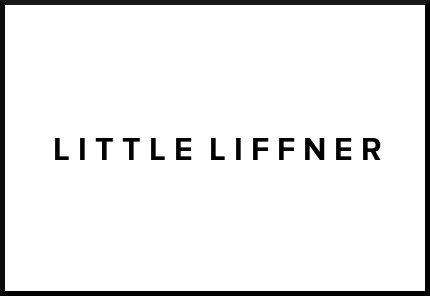 Little Liffner