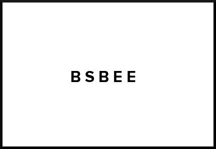 BSBEE