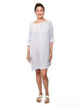BSBEE Palma Cotton Dress