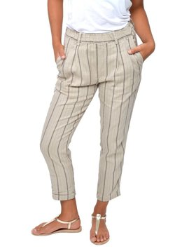 BSBEE Nizza Striped Pants