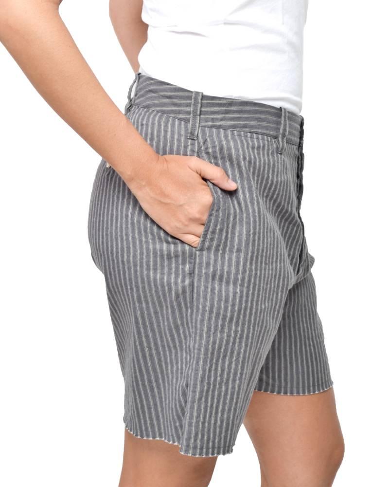 BSBEE Bamaco Shorts
