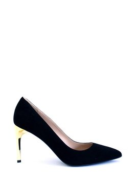 DVF Berlin Pumps