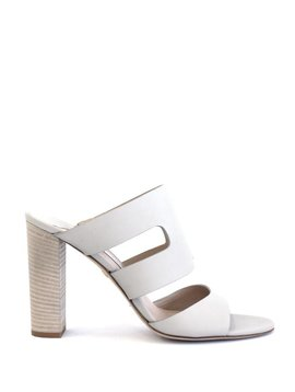 DVF Cosenza Sandals