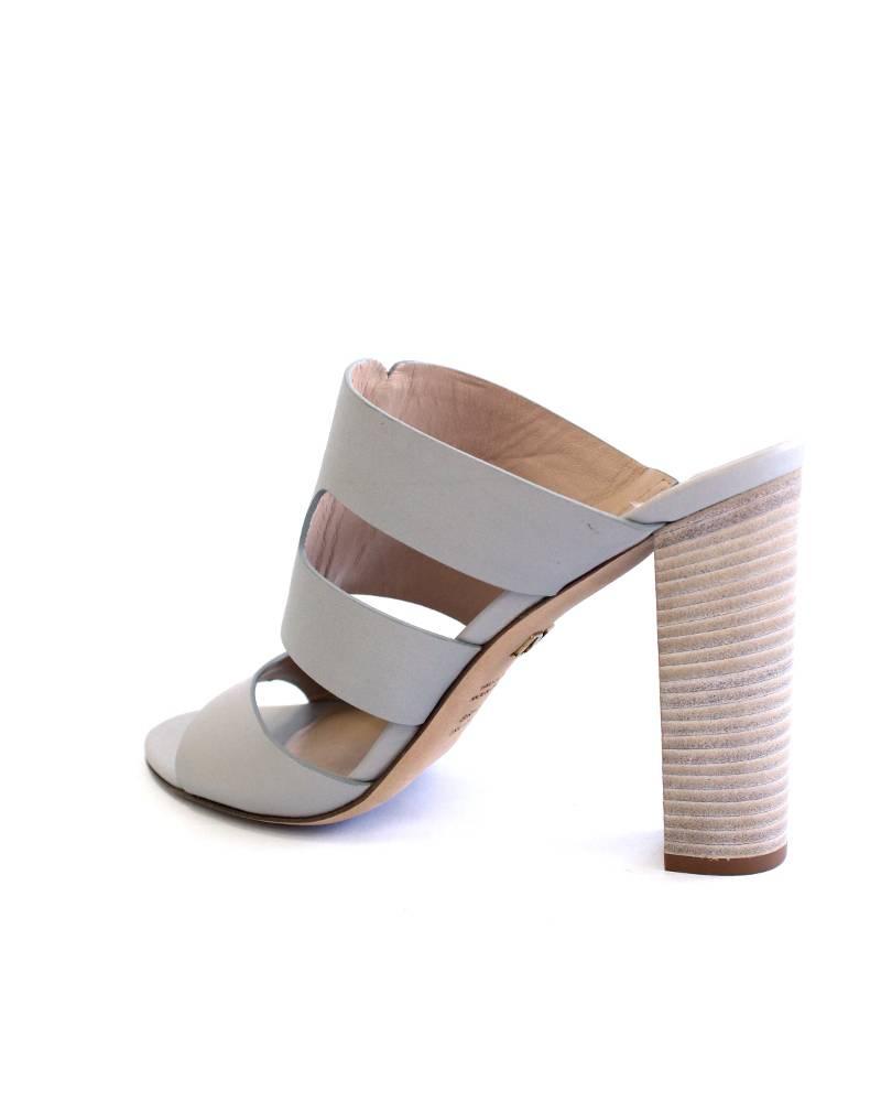 DVF Cosenza Sandals