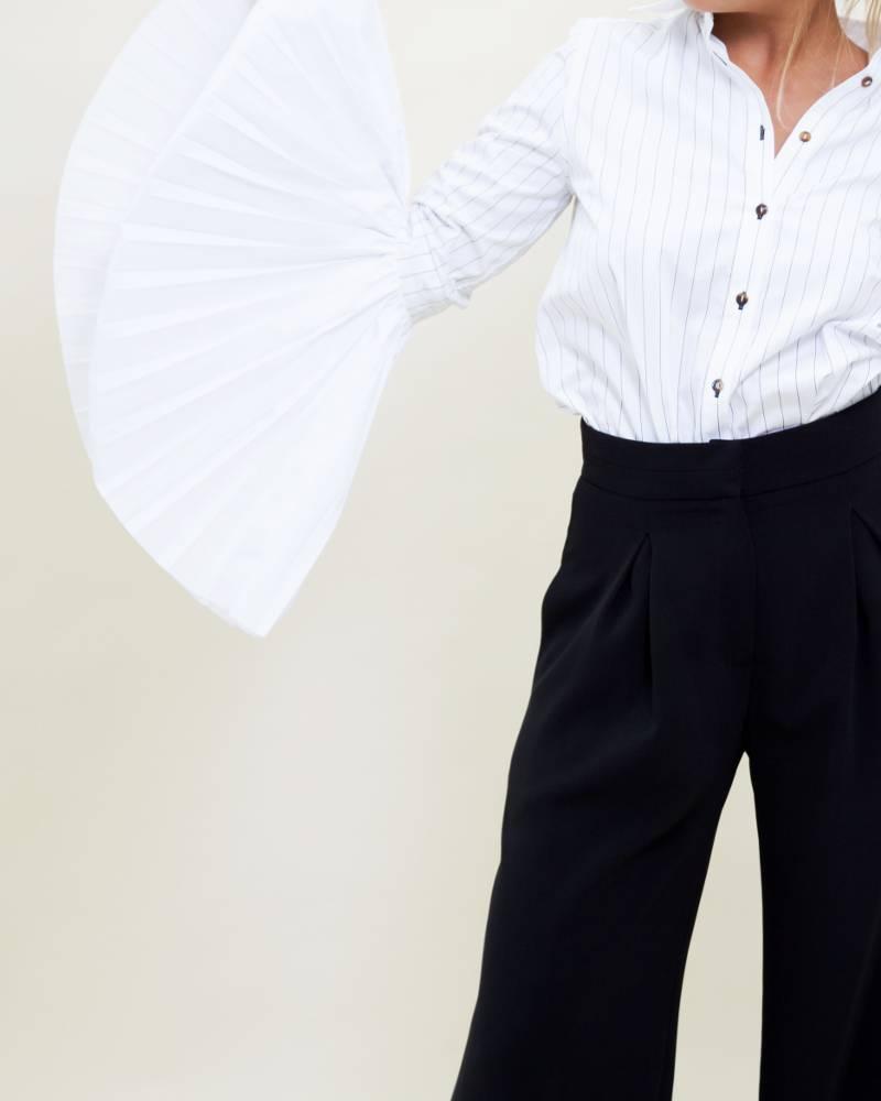 Sandra Weil Ritz Pants