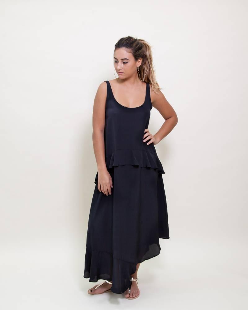 Catherine Gee  Alicia Dress