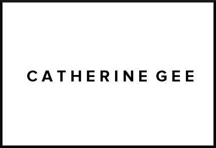 Catherine Gee