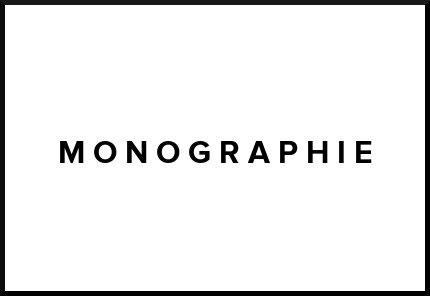 Monographie
