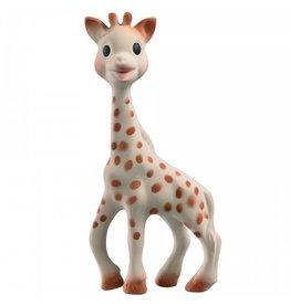 Calisson Sophie La Girafe