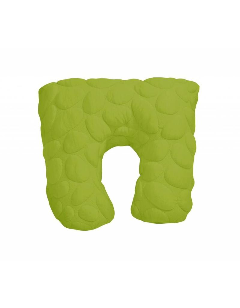 Nook Sleep Systems Nook Pebble Niche Pillow