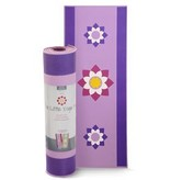 The Little Yoga Mat The Little Yoga Mat 14x36