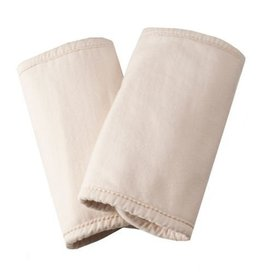 Ergo Baby Ergobaby - Teething Pad Organic Natural