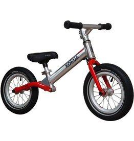 Kokua Bikes USA Kokua Like A Bike - Jumper