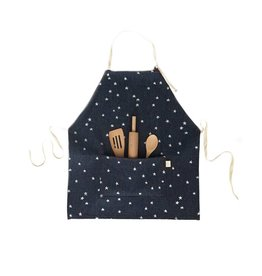 Odette Williams Odette Williams Apron Set