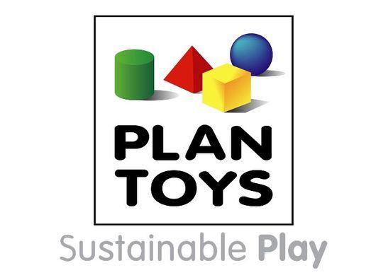 Plan Toys, Inc.