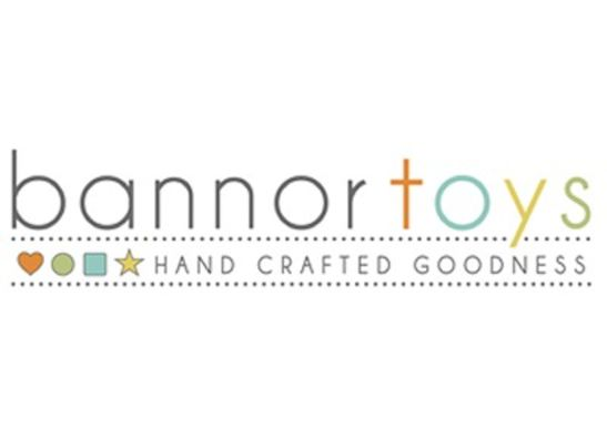 Bannor Toys