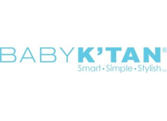 Baby K'tan