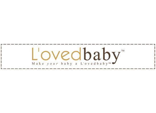L'ovedbaby