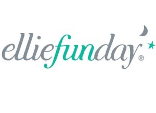 Ellie Fun Day