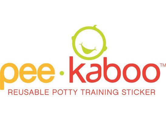 Pee-kaboo