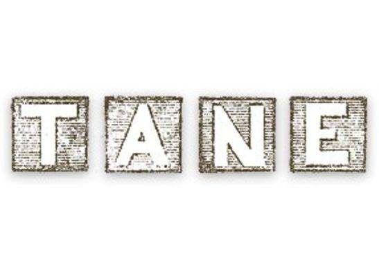 TANE ORGANICS