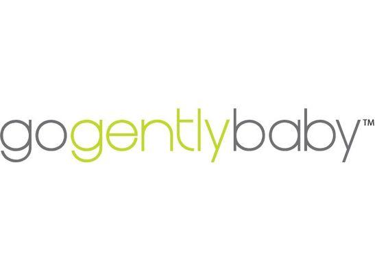 Go Gently Baby