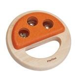 Plan Toys, Inc. Plan Toys - Percussion
